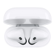 Наушники Apple AirPods 2 (MV7N2RU/A)