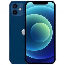 Смартфон Apple iPhone 12 128GB Blue (MGJE3)