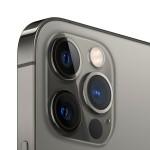 iPhone 12 Pro, Pro Max
