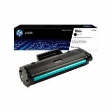 Картридж-тонер HP W1106A (106A)