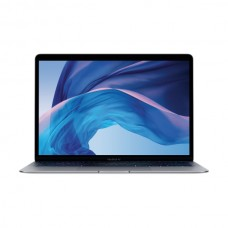 "Apple MacBook Air 13"" 2020 (MWTJ2) Space Grey"