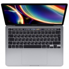 "Apple MacBook Pro 13"" 2020 (MXK52) Space Grey"