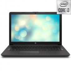 Ноутбук HP 250 G7 1Q3G8ES