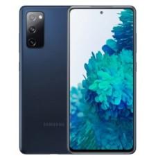 Смартфон Samsung Galaxy S20 FE 6/128Gb Blue SM-G780