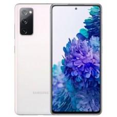 Смартфон Samsung Galaxy S20 FE 6/128Gb White SM-G780