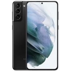 Смартфон Samsung Galaxy S21+ 256GB Black (SM-G996B)