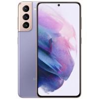 Смартфон Samsung Galaxy S21 128GB Violet (SM-G991B)