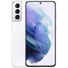Смартфон Samsung Galaxy S21 256GB White (SM-G991B)