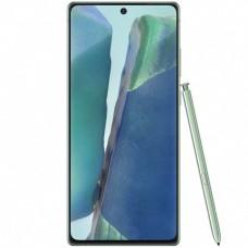 Смартфон Samsung Galaxy Note 20, 256Gb, Мята (SM-N980F)