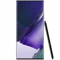 Смартфон Samsung Galaxy Note 20 Ultra, 256Gb, Черный (SM-N985F)