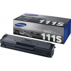 Картридж-тонер MLT-D111S Samsung