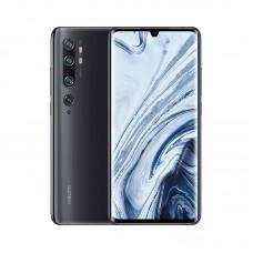 Смартфон Xiaomi Mi Note 10 6/128Gb Black