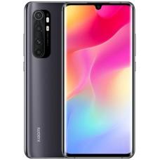 Смартфон Xiaomi Mi Note 10 Lite 6/128Gb Black