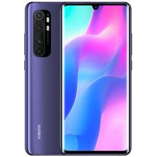 Смартфон Xiaomi Mi Note 10 Lite 6/128Gb Purple
