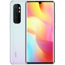 Смартфон Xiaomi Mi Note 10 Lite 6/128Gb White