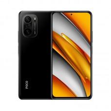 Смартфон Xiaomi Poco F3 NFC 6/128Gb Black