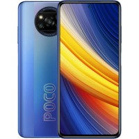 Смартфон Xiaomi Poco X3 Pro 8/256Gb Blue