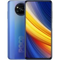 Смартфон Xiaomi Poco X3 Pro 6/128Gb Blue