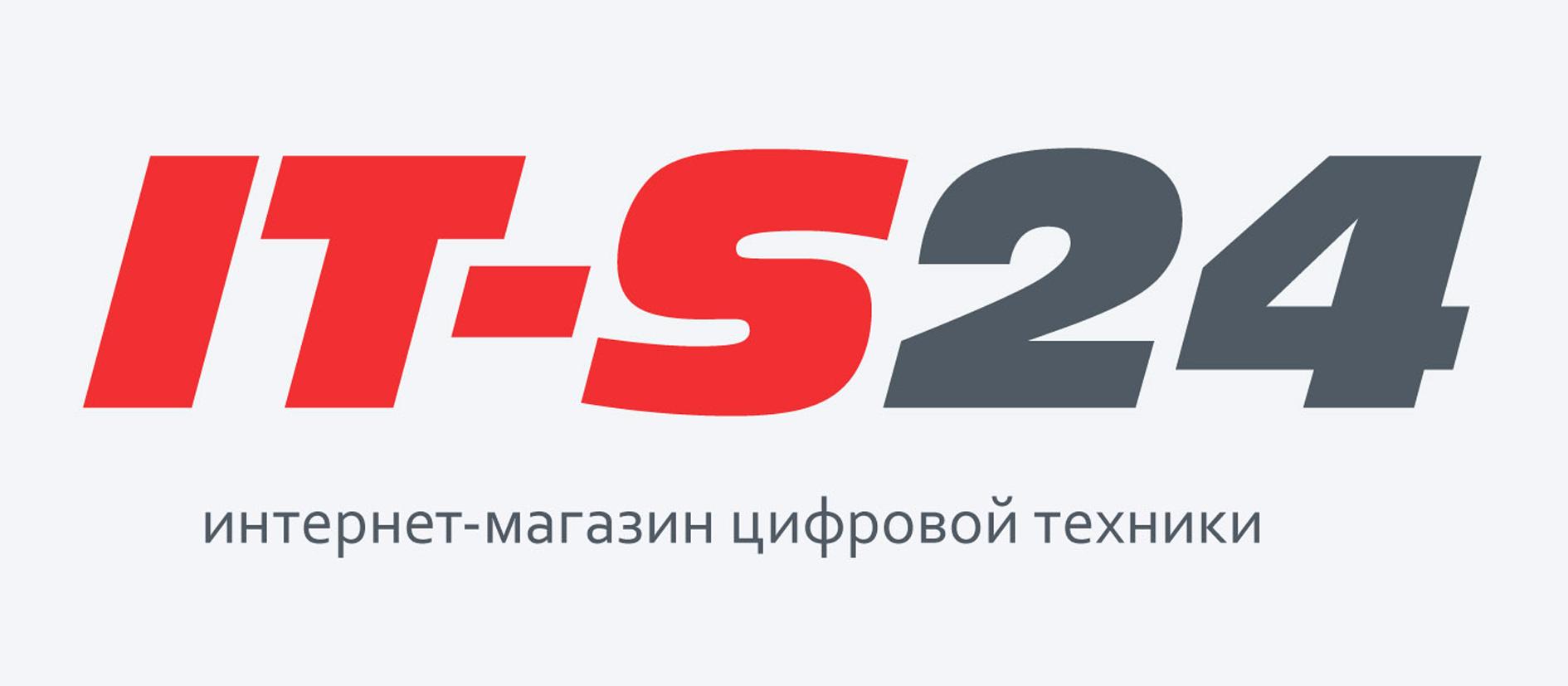 IT-S24