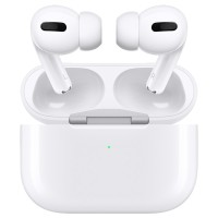 Наушники Apple AirPods Pro (MWP22RU/A)