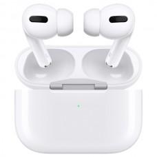 Наушники Apple AirPods Pro (MWP22RU/A)