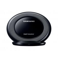 Беспроводное зарядное устройство Samsung EP-NG930