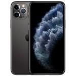 iPhone 11 Pro, Pro Max