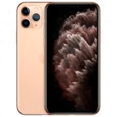 Смартфон Apple iPhone 11 Pro Max 256Gb Gold