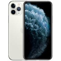 Смартфон Apple iPhone 11 Pro Max 256Gb Silver