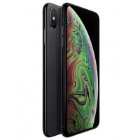 Телефон Apple iPhone XS 256Gb Space Grey