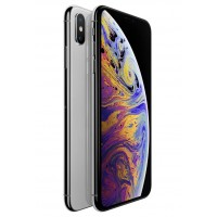 Телефон Apple iPhone XS 256Gb Silver