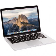 Ноутбук Apple MacBook Pro Retina 13 (MF839)