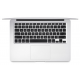 Ноутбук Apple MacBook Air 13 (MMGF2)