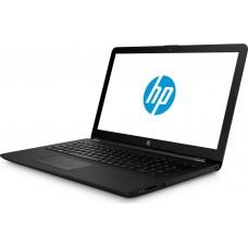 Ноутбук HP 15-ra062