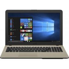 Ноутбук ASUS X540M