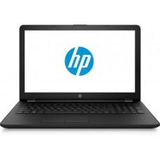 Ноутбук HP 15-bs186u