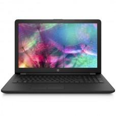 Ноутбук HP 15-da0469