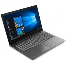 Ноутбук Lenovo V130-15
