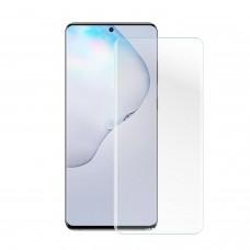 Защитное стекло  3D, для Samsung  Galaxy S20 Ultra SM-G988F