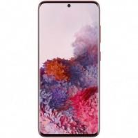 Смартфон Samsung Galaxy S20 Red SM-G980F/DS