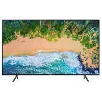 Телевизор Samsung UE55NU7100