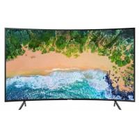 Телевизор Samsung UE55NU7300