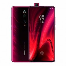 Смартфон Xiaomi Mi 9T Pro 6/64Gb Red EAC Global Version