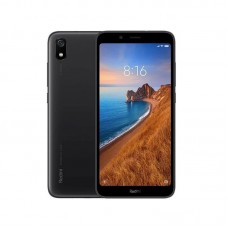 Смартфон Xiaomi Redmi 7A 32Gb Black EAC Global Version