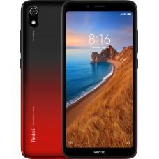 Смартфон Xiaomi Redmi 7A 32Gb Red EAC Global Version