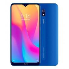 Xiaomi Redmi 8A 32Gb Blue EAC Global Version