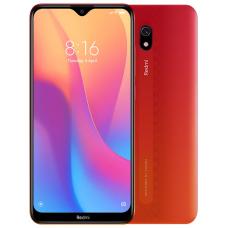 Xiaomi Redmi 8A 32Gb Red EAC Global Version